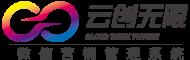 云创无限-微信管理系统-多用户微信营销服务平台